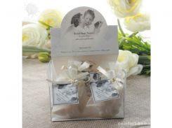Подарочный набор мыла «Первый поцелуй» (6 шт.) (JM1183)