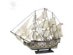 Корабль Sea Club, L-86/h-74 см (5181.V)