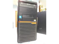 Kомпьютер Acer AMD Athlon II 255