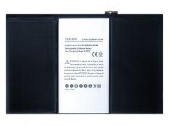 Батарея для iPad 3, iPad 4 3.7V 11560mAh (616-0586)