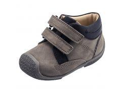 Ботинки Gipper