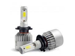 Светодиодные лампы S2 H7