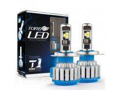 Светодиодные лампы T1-H4 TurboLed