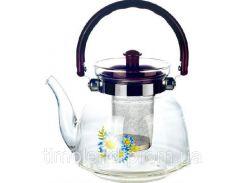 Заварник Unique/FlorA UN-1181 0.60 газ