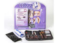 Эпилятор Wizzit домашний эпилятор визит + набор маникюра