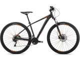 Цены на Orbea Mx 29 30 19 M Black - Or...