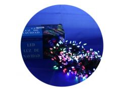 Гирлянда Xmas 1000 M-3 Мультицветная