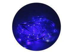 Гирлянда Xmas Star Light 12V B 5м