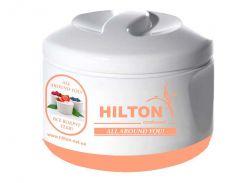 Йогуртница HILTON JM 3801 orange