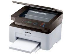 Samsung SL-M2070W (SL-M2070W/XEV)