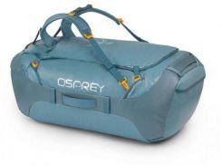Сумка Osprey Transporter 130 Keystone Grey - O/S (009.1563)