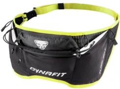 Поясна сумка Dynafit Flask Belt 48837 0980 - Uni - Black/Yellow (016.003.0114)