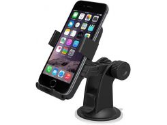iOttie Car and Desk Holder Easy One Touch (HLCRIO101)