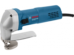 Электроножницы Bosch Gsc 75-16 (0601500500)