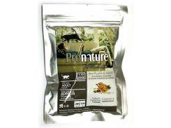 Сухой корм для взрослых котов Pronature Holistic Adult со вкусом индейки и клюквы 2.72 кг (65672554039)