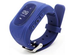 GoGPS Me K50 Dark Blue