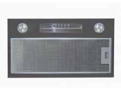 Borgio BIT-BOX 60 inox