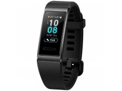 Huawei Honor Band 3 Pro Gps Black