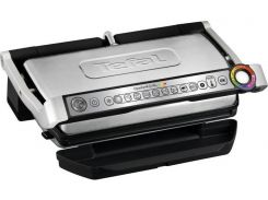 Tefal GC724 OptiGrill+ Xl