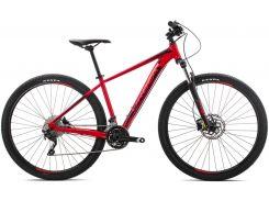 Orbea Mx 29 30 19 L Red - Black (J20919R5)