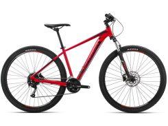 Orbea Mx 27 40 19 M Red - Black (J20217R5)