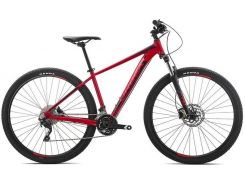 Orbea Mx 27 30 19 M Red/Black (J20317R5)