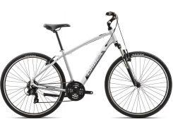 Orbea Comfort 30 19 L Grey-Black (J40218QO)