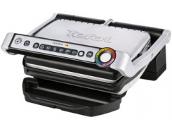 Tefal GC702 OptiGrill