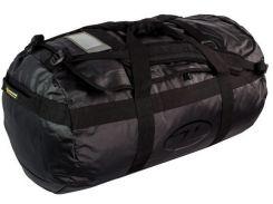 Сумка Highlander Lomond Tarpaulin Duffle 90 Black (924193)