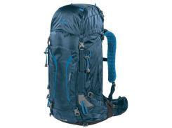 Ferrino Finisterre 48 Blue (924383)