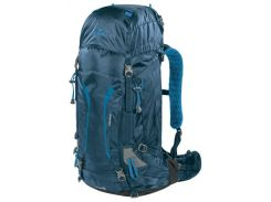 Ferrino Finisterre 38 Blue (924864)