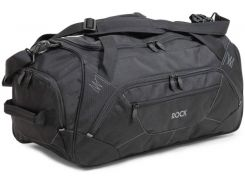 Сумка дорожная Rock Carbon Premium Holdall 42 Black (926392)