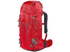 Ferrino Finisterre 48 Red (924766)