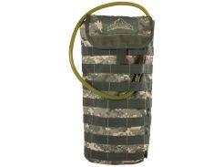 Подсумок Red Rock Modular Molle Hydration 2.5 (Army Combat Uniform) (922185)