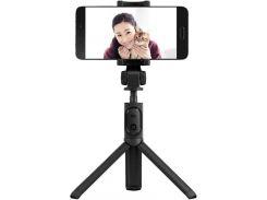 Xiaomi Selfie Stick Black Bluetooth Bracket Self-timer 45cm (XMZPG01YMB)