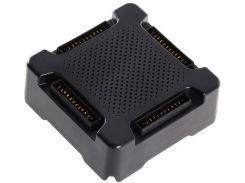 Dji Mavic Pro Battery Charging Hub (Advanced)
