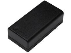 Dji WB37 Intelligent Battery (Cendence/CrystlCky)