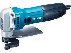 Ножницы Makita JS1602
