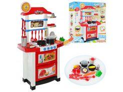 Кухня Bambi 889-3