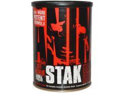 Universal Nutrition Animal Stak 21 packs