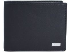 Портмоне Cross Insignia Slim Wallet (248121B-1)