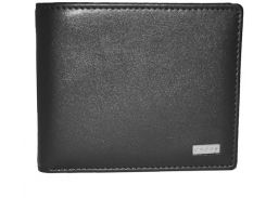 Портмоне Cross Insignia Removable Card Case Wallet (248364B-1)