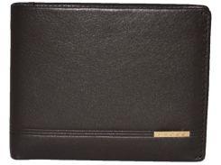 Портмоне Cross Classic Century Compact Wallet (018575B-3)