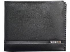 Портмоне Cross Classic Century Slim Wallet (018121B-1)