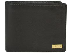 Портмоне Cross Insignia Slim Wallet (248121B-2)