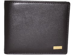 Портмоне Cross Insignia BI-FOLD Coin Wallet (248072B-2)