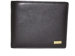 Портмоне Cross Insignia Removable Card Case Wallet (248364B-2)