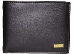 Портмоне Cross Insignia Compact Wallet (248575B-2)