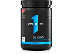 Rule One Proteins R1 BCAAs 432 g /60 servings/ Watermelon Splash
