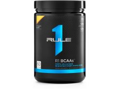 Rule One Proteins R1 BCAAs 426 g /60 servings/ Pineapple Blast
